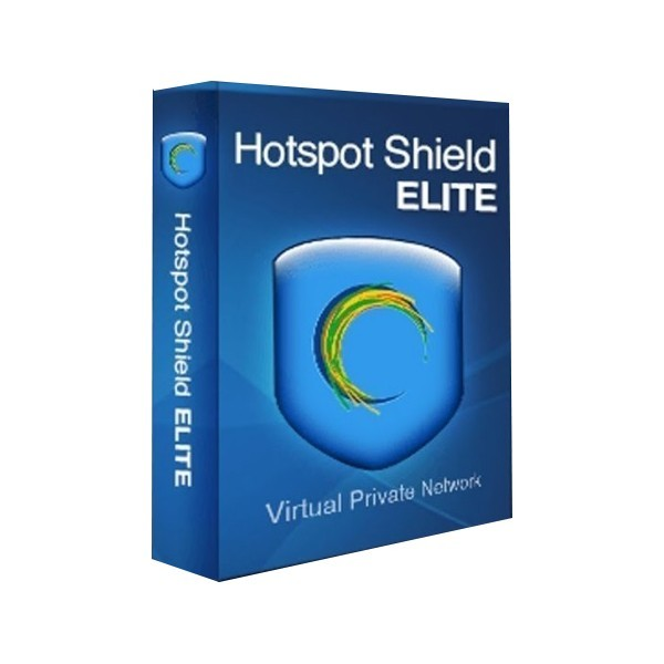 free license code for hotspot shield