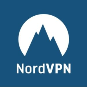NordVPN Crack Activation Key