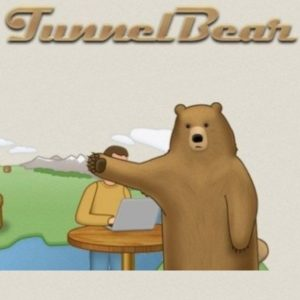 TunnelBear Crack Activation Key