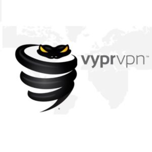 VyprVPN Crack 2.14.1.8326 Premium Crack Full Torrent 300x300 - VyprVPN