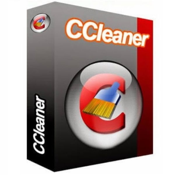 CCleaner Pro Any Version Activation Key