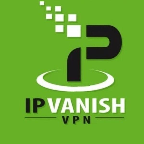 IPVanish VPN Cracked Premium Key