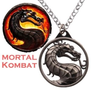 Mortal Kombat Download PC Free Full Version