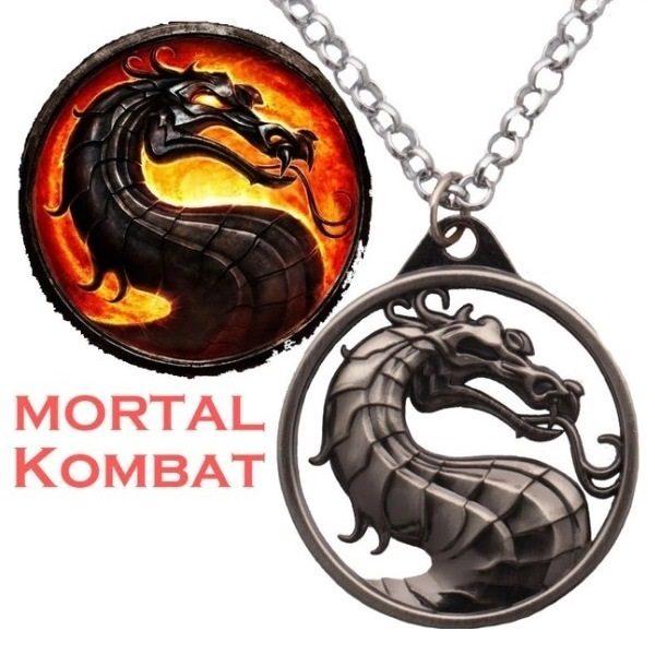 Mortal Kombat Download PC Free Full Version