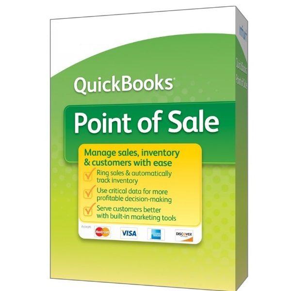 Quickbooks Download Free Crack Plus Activation Key