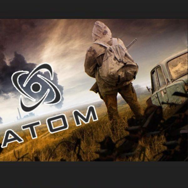 atom rpg 600x600 - ATOM RPG