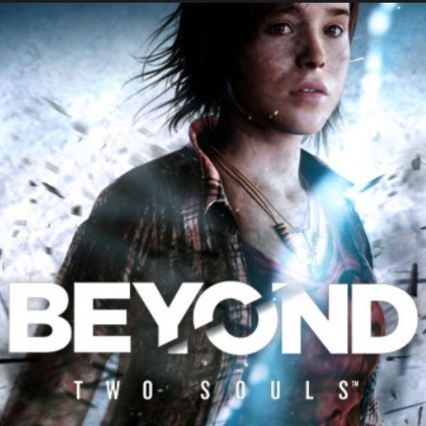 beyond two souls 600x600 - Beyond Two Souls