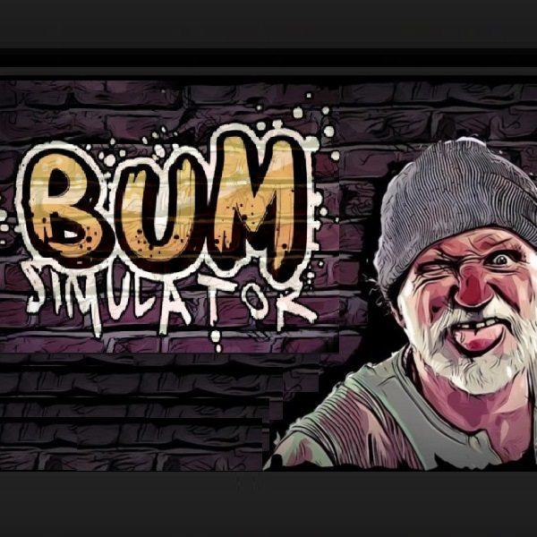 Bum Simulator