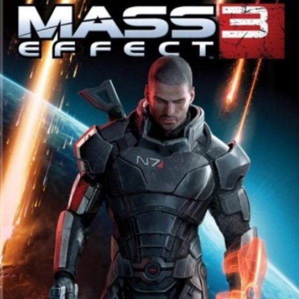 mass effect 3 600x600 - Mass Effect 3