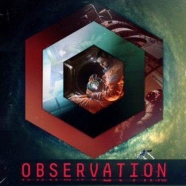 Observation (S.A.M)