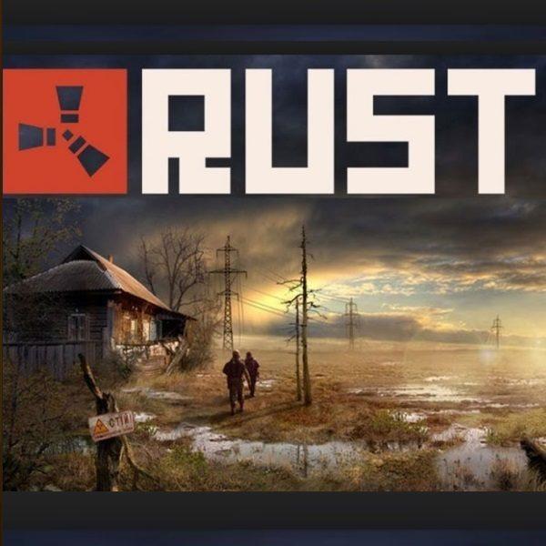 rust 600x600 - Rust