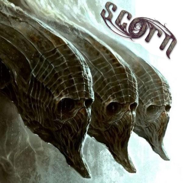 Scorn