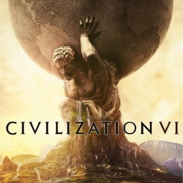 sid meiers civilization vi digital deluxe 600x600 - Sid Meier's Civilization VI: Digital Deluxe