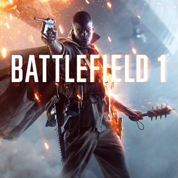 battlefield 1 600x600 - Battlefield 1