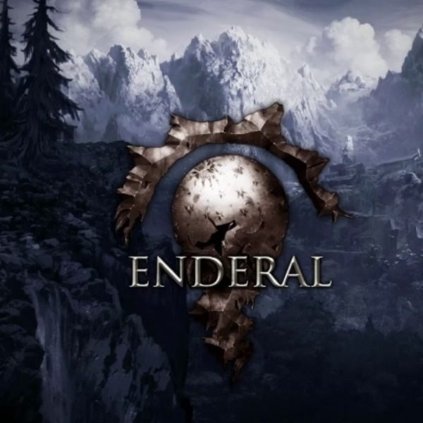 Enderal: Forgotten Stories