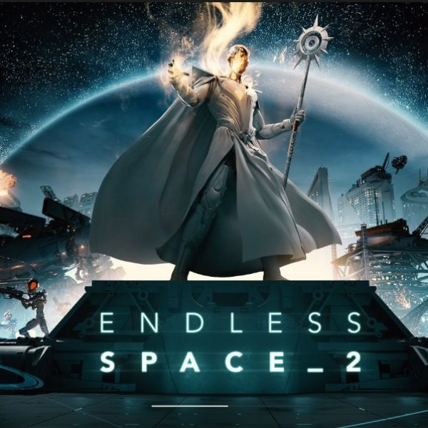 endless space 2 600x600 - Endless Space 2