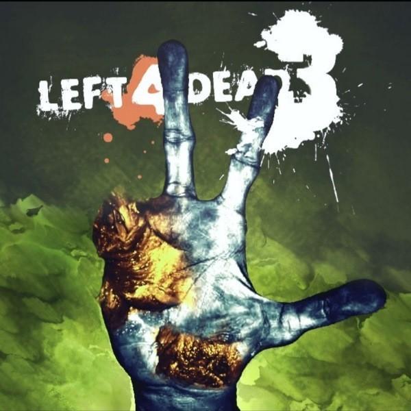 Left 4 Dead 3 - Download for free without registration online