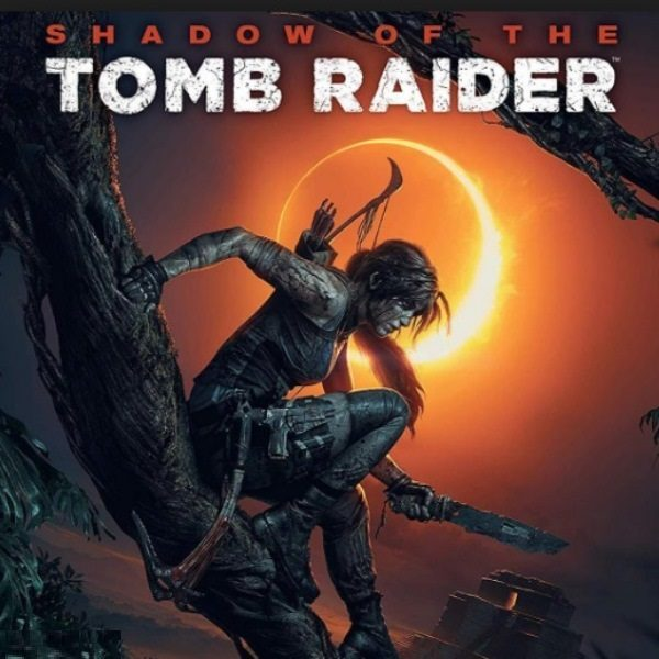 shadow of the tomb raider croft edition 600x600 - Shadow of the Tomb Raider Croft Edition