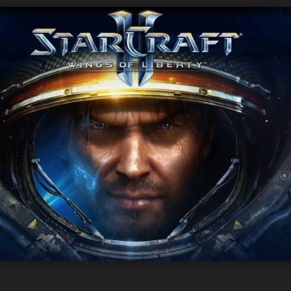 starcraft 2 wings of liberty 600x600 - StarCraft 2 Wings of Liberty