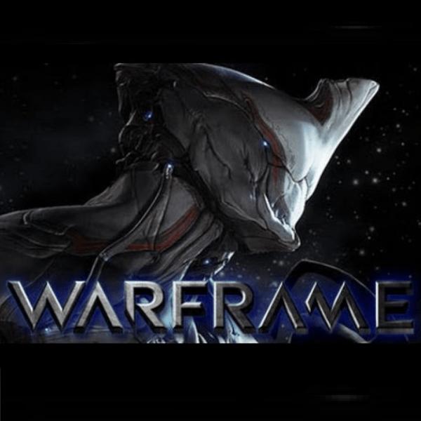 Warframe: Chimera