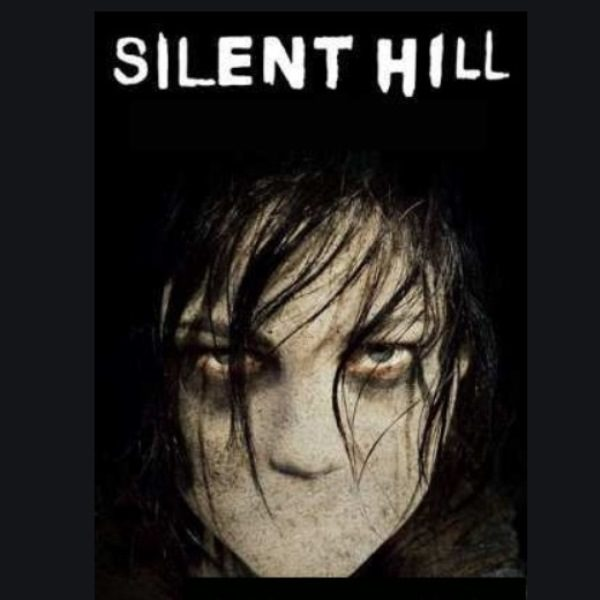Silent Hills 2016