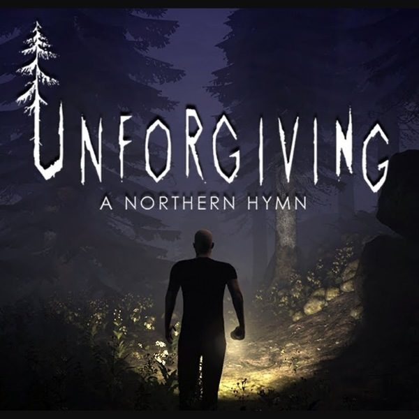 Unforgiving A Northern Hymn