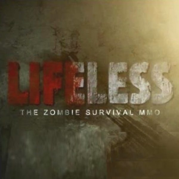 Lifeless The Zombie Survival