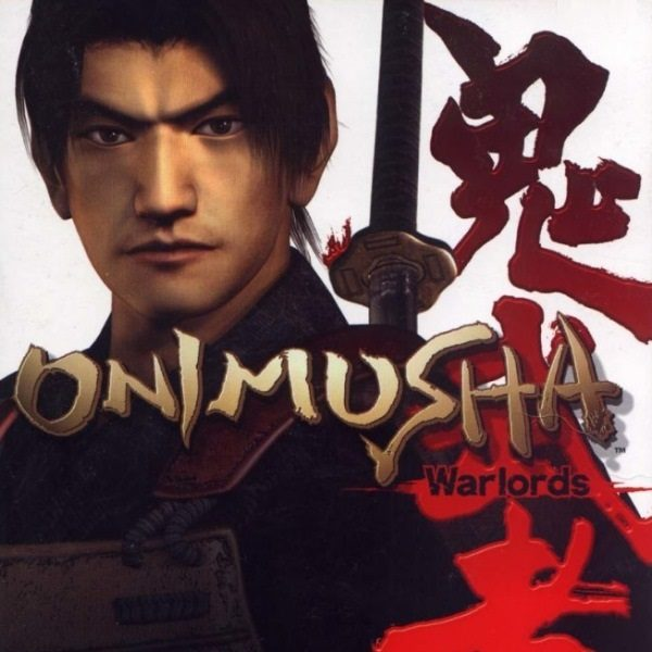 Onimusha: Warlords (Remastered)