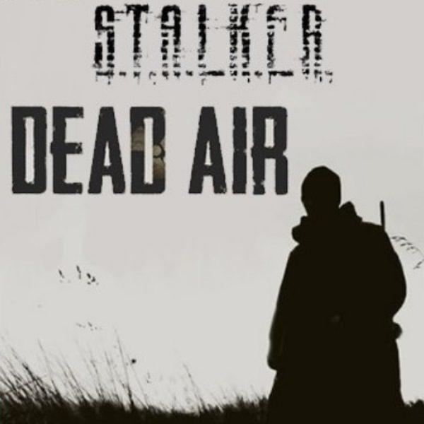 Stalker: Dead Air