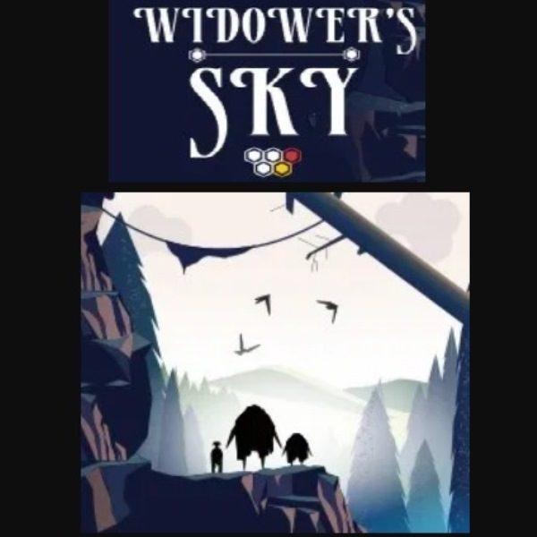 Widowers Sky
