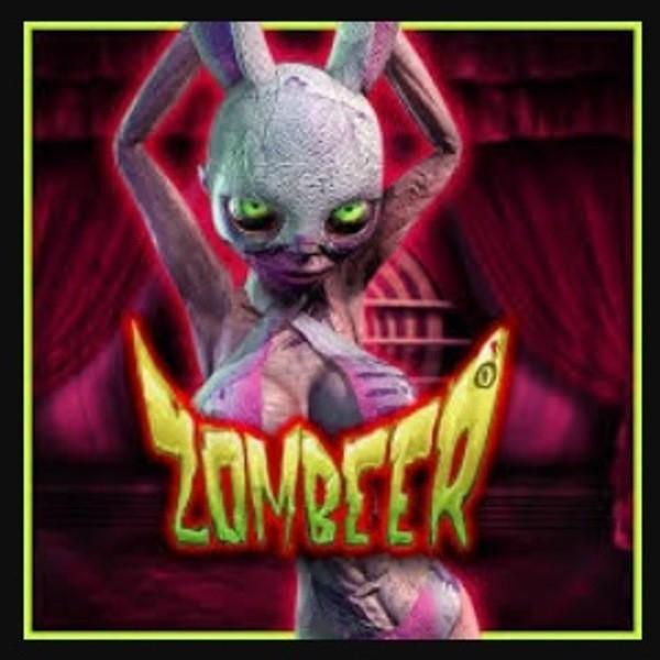 Zombeer Zombies & Beers