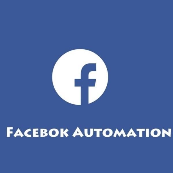 Facebook Automation 6.9.2 Premium Cracked