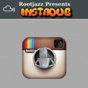 InstaDUB v3.7.4.3 Cracked Instagram Bot