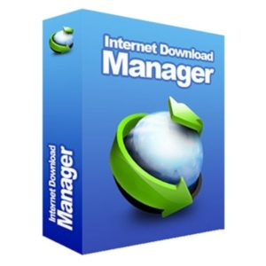 Internet Download Manager version 6.35 Build 17 Full Crack