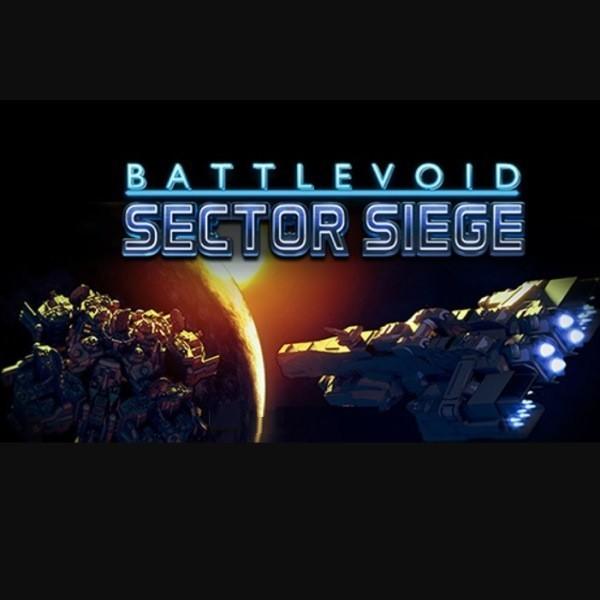 Battlevoid Sector Siege
