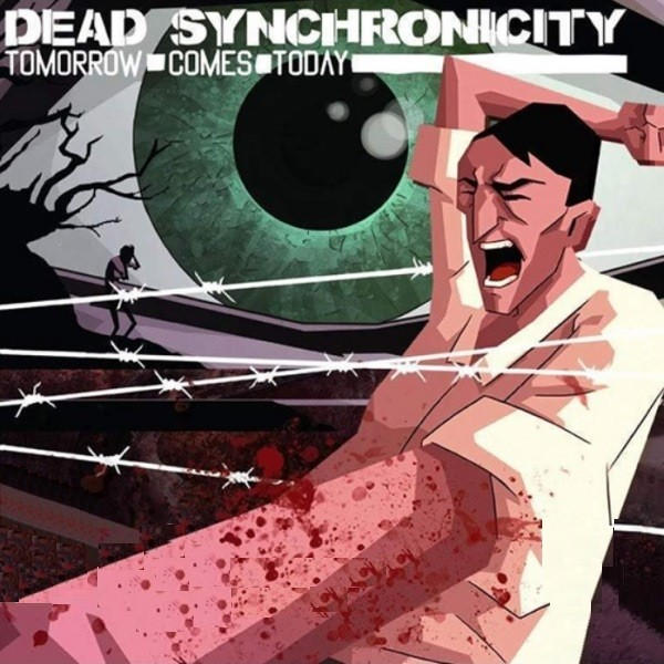 Dead Synchronicity: Tomorrow