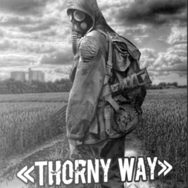 Stalker Thorny Way