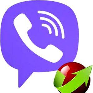 Viber 14.4.1.12 Portable for Windows