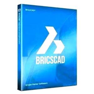 BricsCAD Platinum 20.1