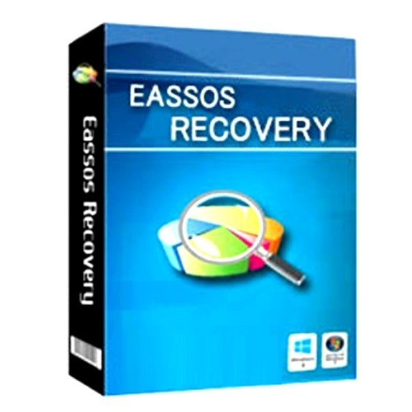Eassos Recovery Free