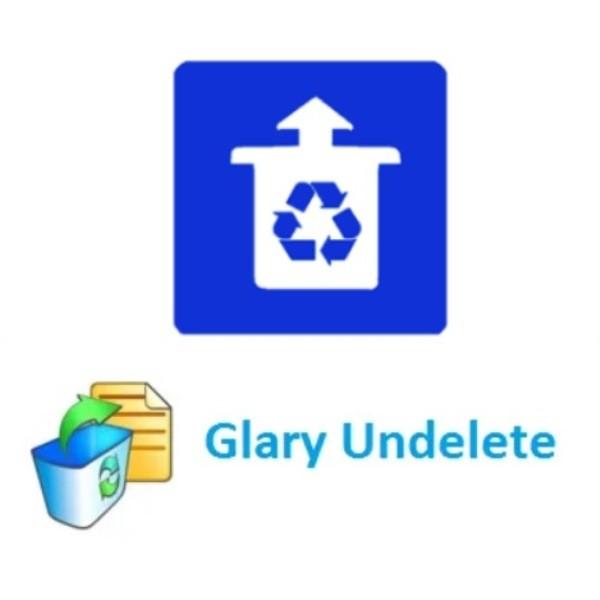 Glary Undelete 5.0.1.19
