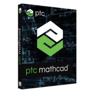 PTC Mathcad Prime 4.0 M010