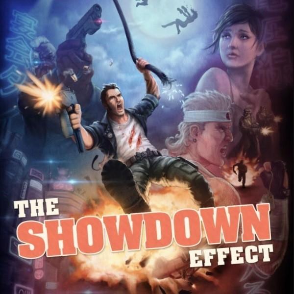 The Showdown Effect