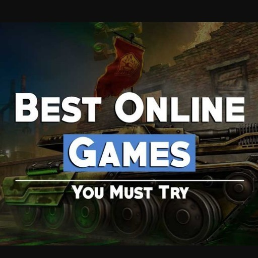 Free Online Games Without Download Or Registration