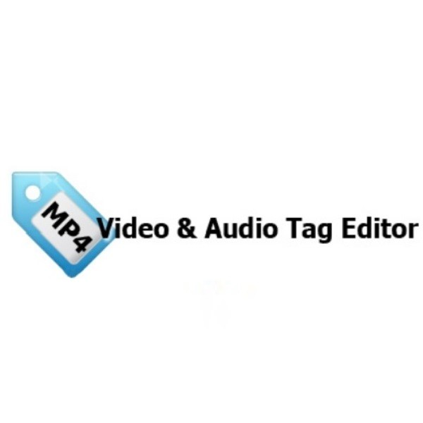 3delite MP4 Video and Audio Tag Editor 1.0.100.122