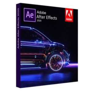 Adobe After Effects CC 2020 v17.0.4.59