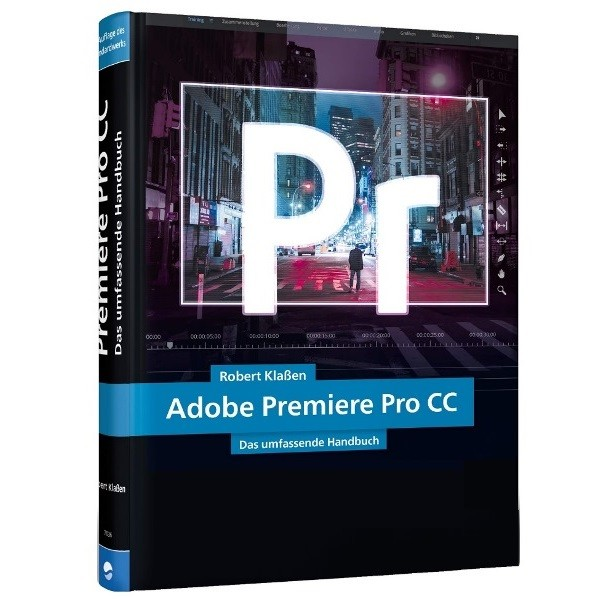 Adobe Premiere Pro CC 2020 v14.0.3.1