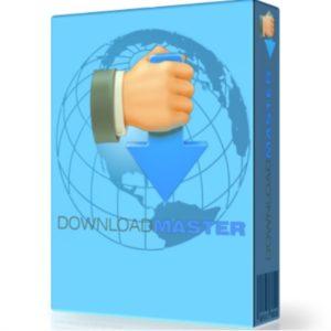 Download Master 6.19.3.1645