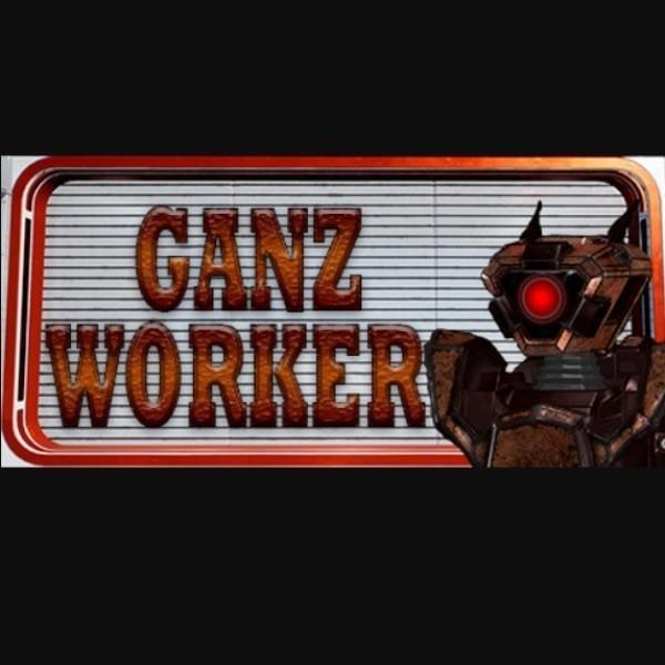GANZWORKER