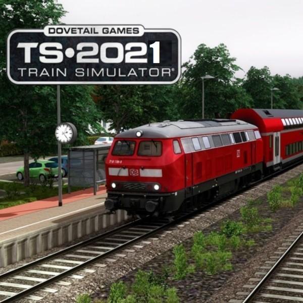 Feuerwehr Simulator 2021 Download